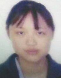金沙国际娱乐网址:紧急寻人!济南15岁女生失联近三个月,谁见过她?