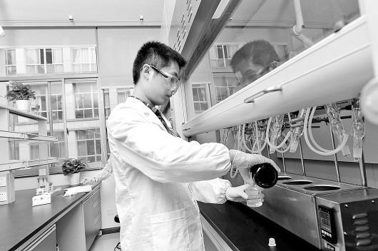 急速赛车彩票数据:苹果三星陶瓷件东营产,全国四成高端餐盒材料滕州造