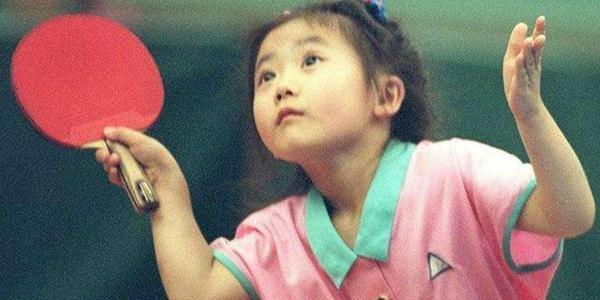 日本人取外号的本事,真是4000年一遇