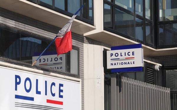 死于三天之内_法内政部统计:法国去年每3天就有1名女性死于家暴
