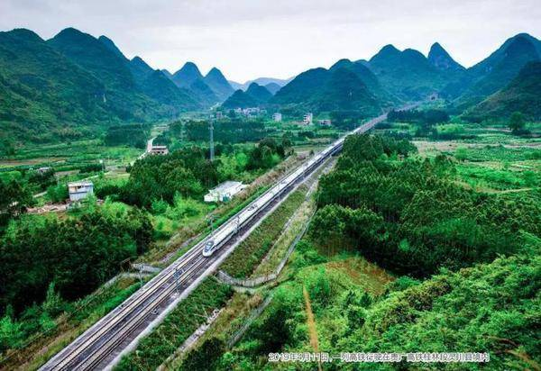 中国高铁,是时候树立起文化自信了!