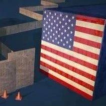 【美国研究】杜兰:如何认识中美竞争的本质和特征