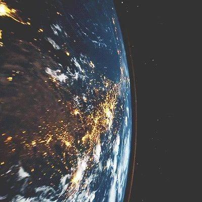 中国为什么要发这么多卫星?