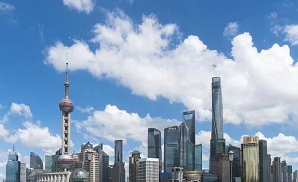 稳增长、迎进博、促健康……上海市委常委会会议提这些关键词