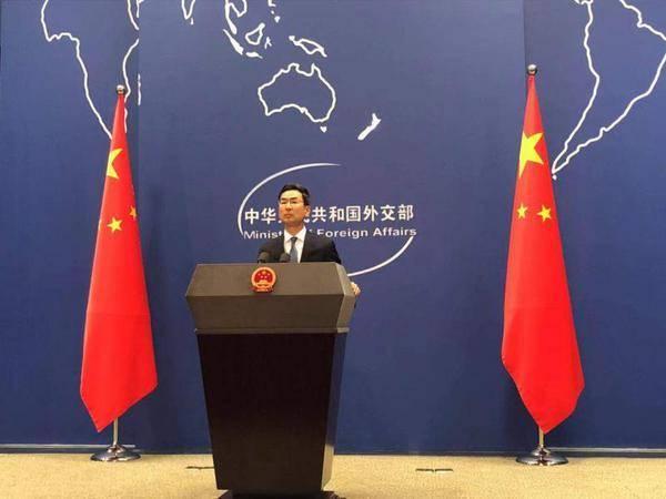 澳方就杨军案发表声明 外交部:尊重中方司法主权,停止炒作和施压