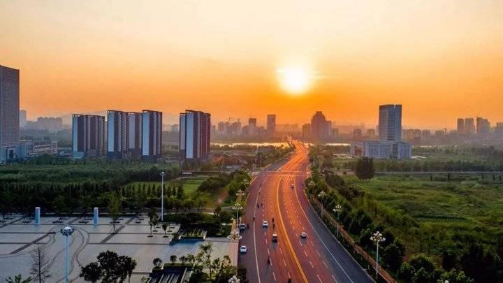 厉害!省里已公示!临沂这5个地方拟推荐命名为国家卫生县城!