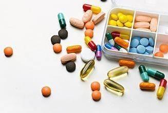 处罚到人!药品管理法修订草案三审,信息量很大