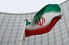 中国将在伊朗投资4000亿美元?外交部回应
