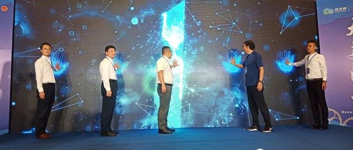 """9月24-25日,滨州将举办一项盛大国际赛事,上演黄河之畔的""""速度与激情""""!"""