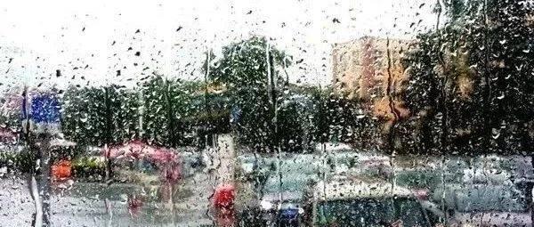 """山东发布台风橙色预警,""""玲玲""""会来青岛吗?权威解答来了……"""