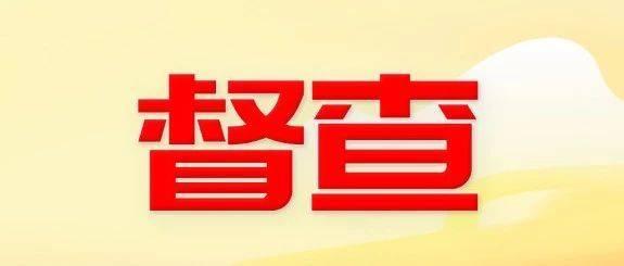 省政府安委会安全生产第五督导组进驻枣庄 开展重点行业领域督导检查