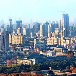 武汉新增一批住房租赁试点项目,近一半在市中心