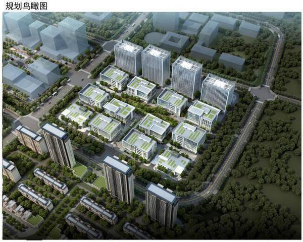 好消息!下半年青岛要增建第二批7000套人才公寓,全年建设不少于20000套