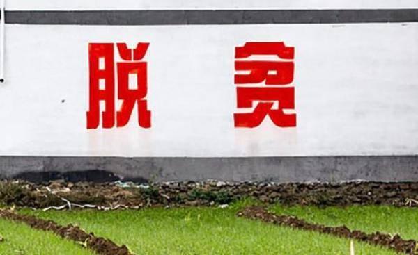 胡春华强调:以问题整改促脱贫攻坚提质增效