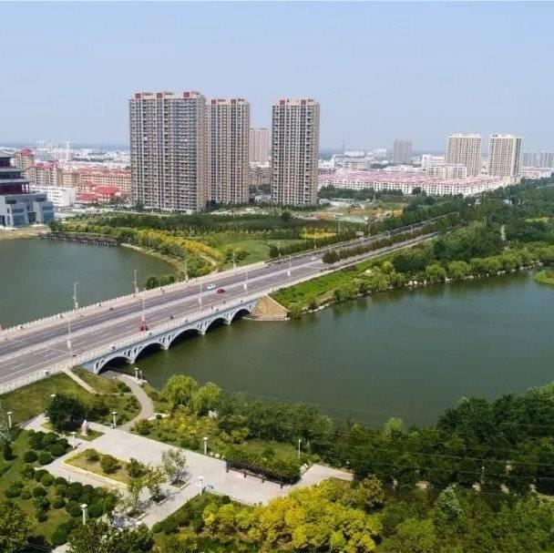 沿着姜太公的足迹游淄博是一种怎样的体验