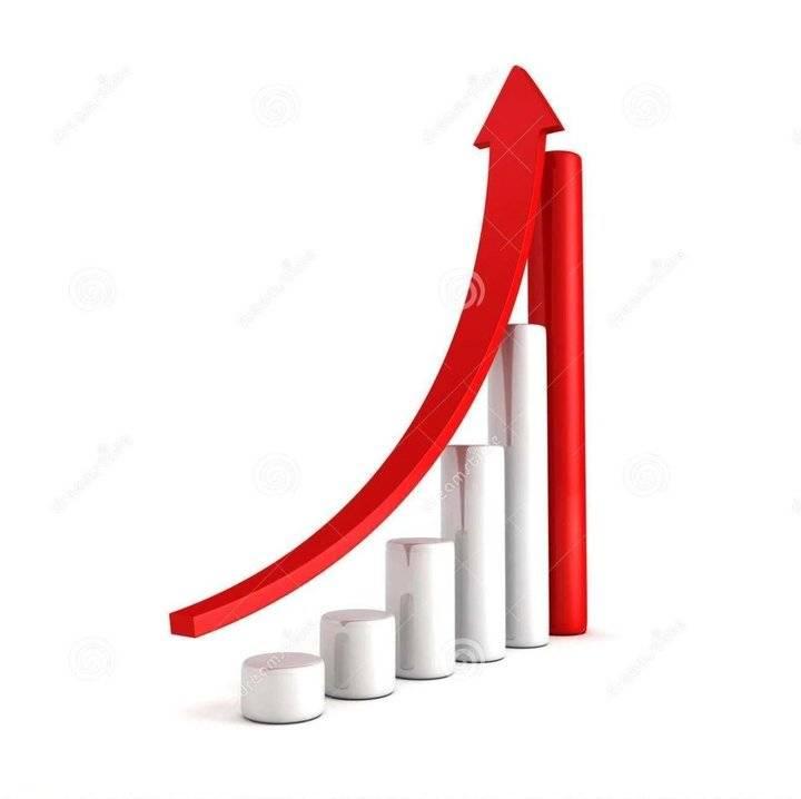 """""""捕诉合一""""机制创新,办案效率提高了近一倍"""