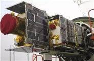 """骄傲!首颗以国家级新区命名的卫星""""西海岸一号""""今日发射升空!"""