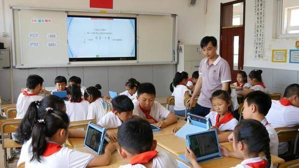 市北区举行中小学幼儿园教学优质课比赛,341名教师获奖