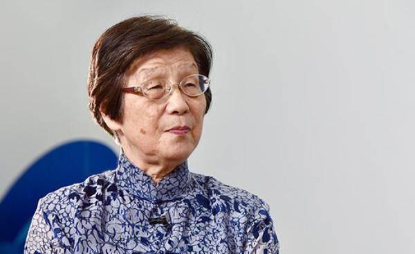 国家大使④施燕华:进入联合国是最自豪的时刻