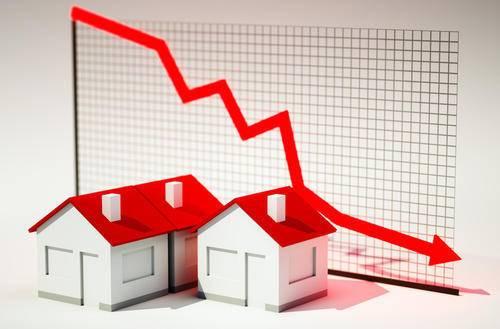 青岛二手房价格下跌 你最关心的这些统计数据揭晓