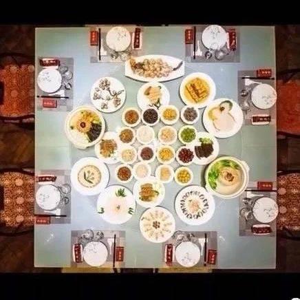 央视又来淄博拍美食了,是什么吸引他们每年都来拍一次?