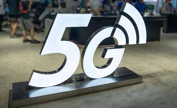 华为与明讯合作在马来西亚建设5G网络:供应相关设备和服务