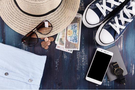 马蜂窝旅游:2020十一旅游去哪里最合适 十一国内最佳去处