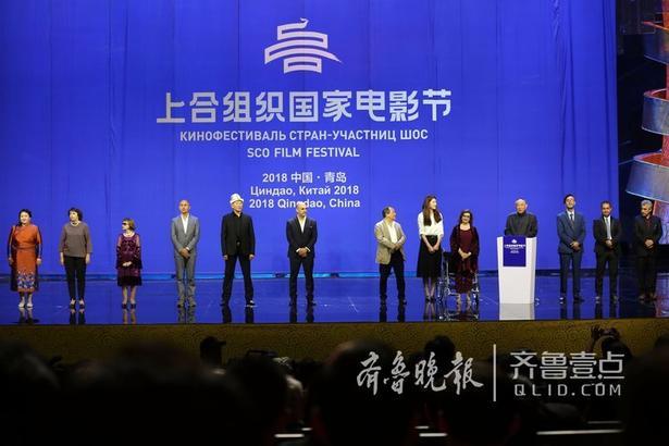 评委会由上合组织各国电影界知名人士担任。所有奖项将在6月17号电影节闭幕式暨颁奖典礼上公布。