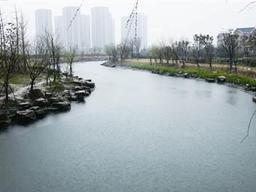 临沂7个河流断面考核超标 需要缴纳205万元补偿金