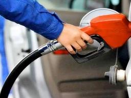 四连跌?国际原油走势震荡,周五油价有望继续下调