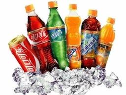每天五六瓶可乐,年轻小伙喝出高血糖多器官衰竭