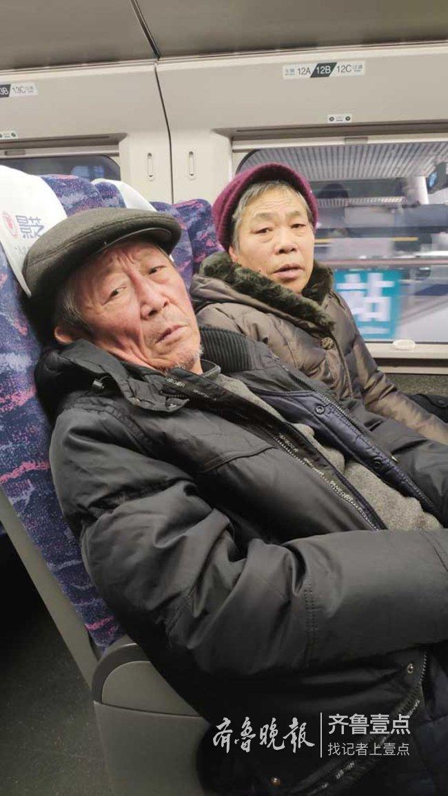 泪目!奶奶里,爷爷镜头的爱情故事归园田居一教案图片