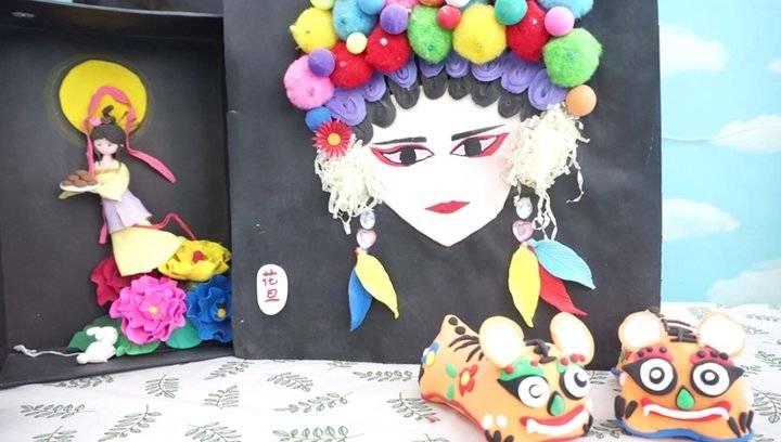 最美幼儿园 | 济南市市中区泺源幼儿园