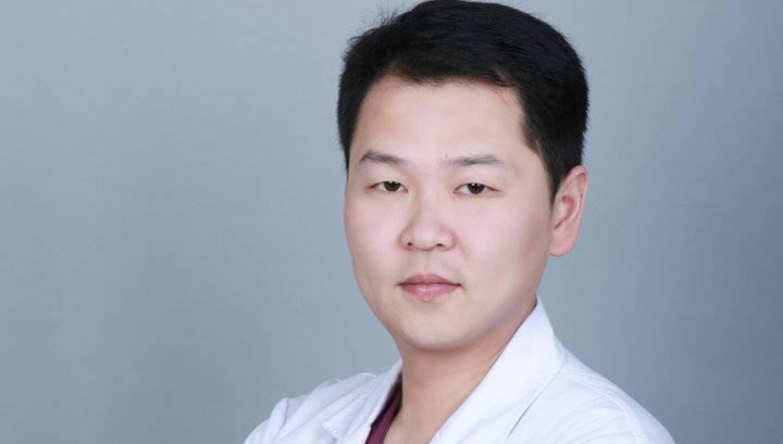 韩氏超声波洁牙&闫循龙医生的就诊日常