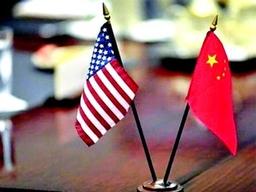 中国发《关于中美经贸摩擦的事实与中方立场》白皮书