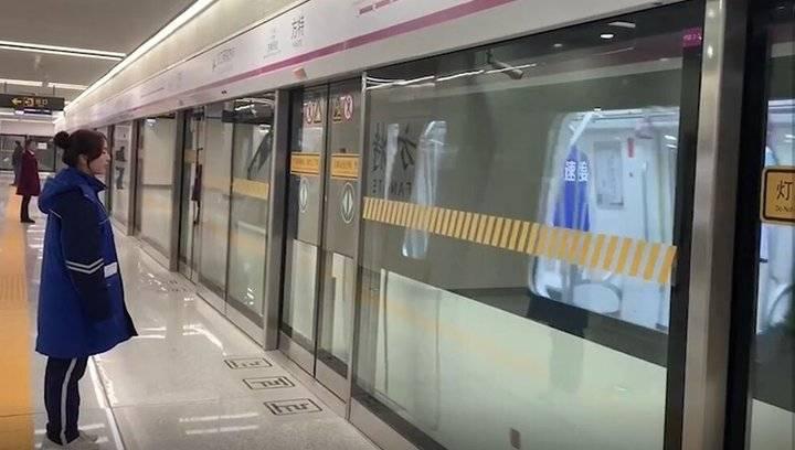 果然视频|市民体验地铁爽翻了!快看看他们怎么说