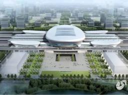 未來6條高鐵將途徑臨沂!山東大交通規劃令人期待