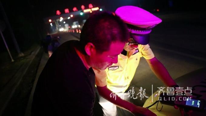 (齐鲁晚报·齐鲁壹点记者 张泰来 通讯员 吕学印) 编辑:吹吹