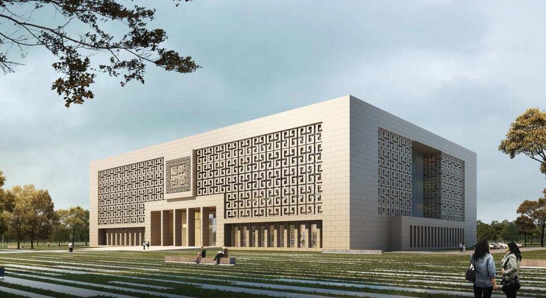 市档案馆今年下半年将向市民免费开放