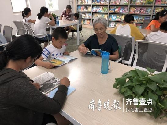 齐鲁晚报·齐鲁壹点记者凌文秀通讯员张浩