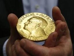諾貝爾經濟學獎今晚將揭曉,這幾位學者最可能折桂