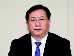 济南市委书记王忠林:在科技最前沿,济南正加速突破