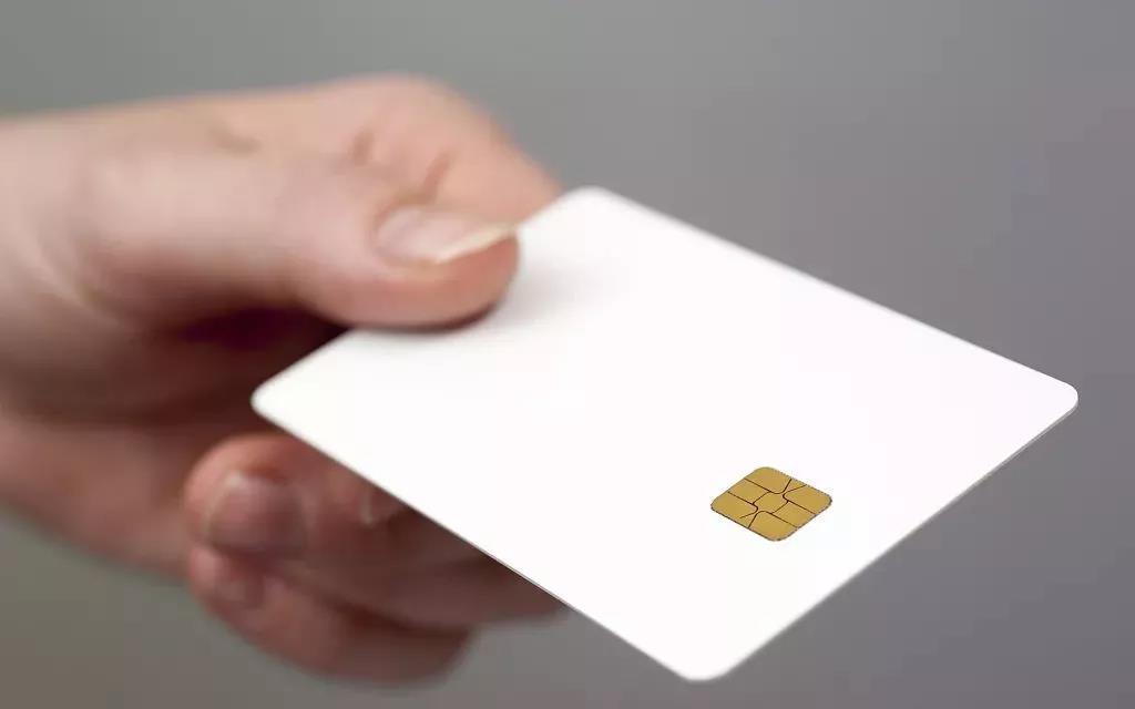 银行卡解绑手机号