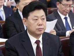 中铁济南局王新春:山东高铁今年逐步推广电子客票