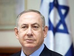内塔尼亚胡宣布兼任以色列国防部长